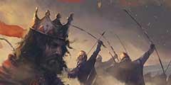 《全战传奇:大不列颠王座》获IGN 7.7分 想法很棒!