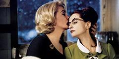 想了解女人吗?这十部女性电影完美诠释女人心海底针