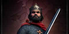 《全面战争传奇:大不列颠王座》PC正式版下载发布!