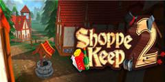 又一款RPG奸商模拟器上线 《冒险者商店2》今日发售
