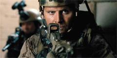 八部经典特种部队电影 剧情燃爆保证你看的热血沸腾!