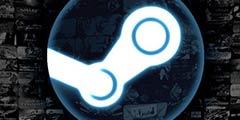 亚洲地区网吧数量激增导致Steam统计数据产生误差