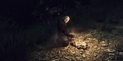 《巫师3》增强版MOD公布 带来真实迷人的游戏体验