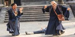 暑假档最受期待的9部电影 《新乌龙院》能成爆款?