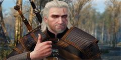 中国驻波兰大使发文:《巫师》游戏深受国内玩家喜爱
