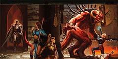 暴雪贴的招聘广告让人觉得《暗黑破坏神2》重制有望