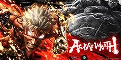 PS3模拟器《阿修罗之怒》演示 阿修罗狂暴堪比奎爷!
