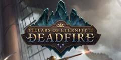 RPG大作《永恒之柱2:死亡之火》Steam预载版发布