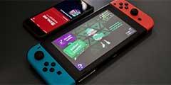 任天堂Switch在线服务官网上线!9月上线价格公布