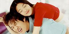 改变社会不在话下!韩国史上影响力最大的14部电影