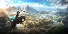 《真三8》追加武器DLC发售日公布 钩爪演示放出!