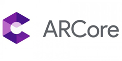 谷歌I/O开发者大会:ARCore更新加入两人共享AR体验
