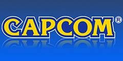 卡普空今年将发售两款大作:《生化2》和《鬼泣5》?
