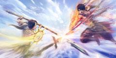 《无双大蛇3》中文版将同步上市!制作人公开新情报