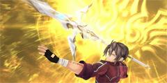 《英雄传说:闪之轨迹4》七曜教会&登场角色公布!