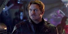《复联3》编剧:有些角色是真死了 未来也不会复活!
