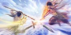 《无双大蛇3》豪华版公布!首部实机演示即将到来