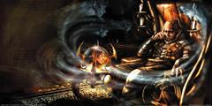 经典DND游戏《博德之门2:加强版》已加入简体中文
