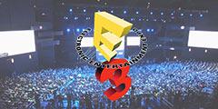 E3游戏展各大厂发布会时间汇总 今年的大作全在这了