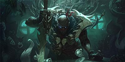 游侠早报:神界原罪2将推完全版 英雄新英雄登场
