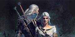 《巫师3》三周年分享一位女儿父亲对游戏的深刻评测