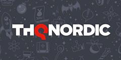 《地铁离去》跳票至明年《暗黑血统3》发售日待定!