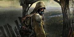 有生之年!《潜行者2》宣布重新启动 将于2021年发售