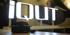 爱奇艺重磅发布iQUT战略和奇遇VR一体机  定义下一代观影平台