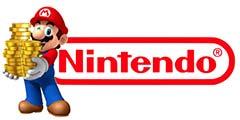 疑似任天堂E3展游戏阵容泄露 竟没有《猎天使魔女3》