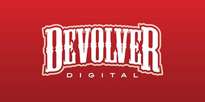 游侠早报:COD15确认无NS版 掠食首支DLC公布!
