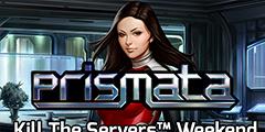 steam平台免费领策略游戏《prismata》赶快来喜加一