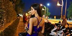 韩国美女网红kimyerim性感写真 雪白大长腿吸睛无数