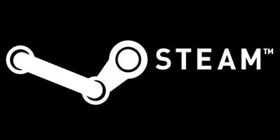 游侠早报:Steam规制成人内容 PC《神秘海域》演示