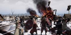 虚幻4策略《祖先遗产》官方中文PC正式版下载发布