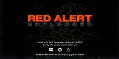 粉丝自制《红色警戒1》续作发布 情怀预告片欣赏
