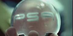 11年前PS9恶搞宣传片曝光 玩家可用意念控制游戏!