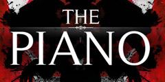 恐怖悬疑类冒险解谜游戏《钢琴》The Piano专题站上线