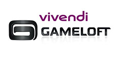 已被维旺迪收购手游大厂Gameloft一季度营收大幅下滑