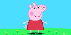 《小猪佩奇》声优年仅16岁?每周收入超10万人民币!