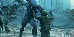 谁说战斗民族只拍战争片!11部精彩的俄罗斯科幻电影