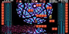 《恶魔城》精神续作《血污》PC正式版下载发布!