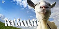 做什么人,做羊才有趣!Steam上那些奇葩模拟器游戏