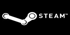 """Steam或在月底开启""""春季扫除""""活动 为没玩游戏扫灰"""