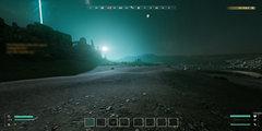《火星记忆》封测圆满落幕 中国玩家表现十分亮眼!