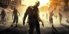 爆料:《消逝的光芒2》已在开发中 E3游戏展将会公布