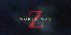 《僵尸世界大战》公开首部实机预告 尸潮狂拥而上!