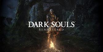 《黑暗之魂:重制版》新视频公布 画面提升特别演示