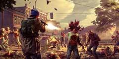 《腐烂国度2》发售两天玩家破100万 首发仅售30美元