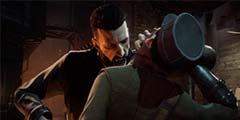 ARPG《吸血鬼》即将登陆PC 官方表示未采用D加密