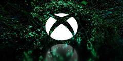 微软E3发布会时长仍未确认 今年我们将毫无保留!
